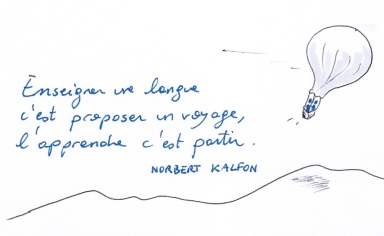 citation-norbert