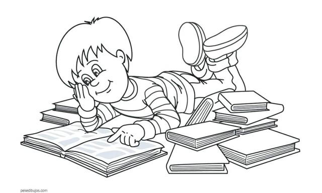 lectura-para-colorear-a-y-s-dibujos-de-leer-imagenes.jpg