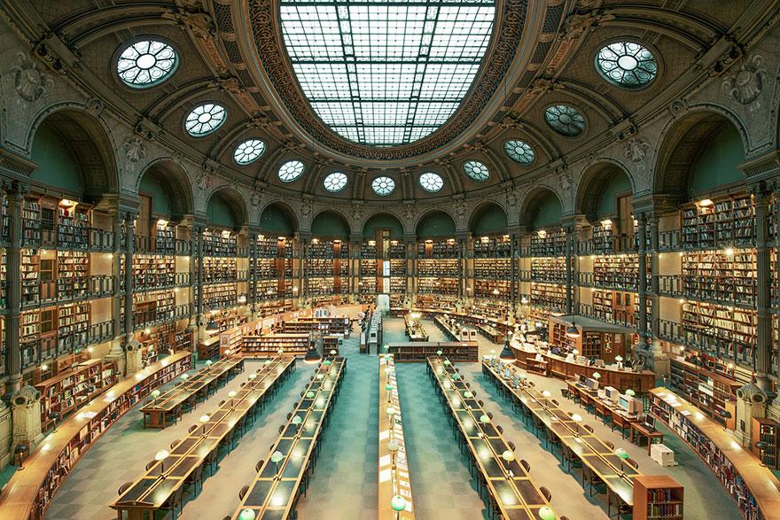 house-of-books-libraries-franck-bohbot-4.jpg