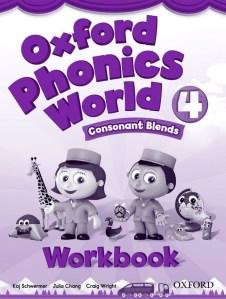 Oxford-phonics-world-4-workbook-consonant-blends