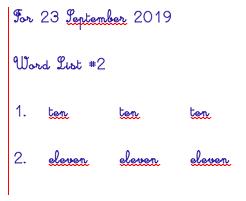 Capture d'écran 2019-09-16 à 14.52.47.png