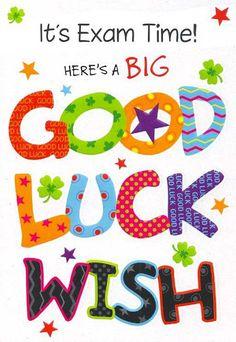 5a370baf3ef0d1b41191f9fd52e18fc9--good-luck-for-exams-good-luck-on-test.jpg