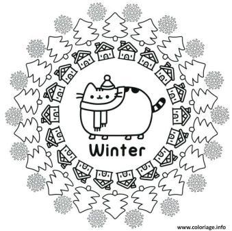 1515123145Pusheen-Winter.jpg