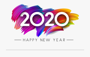 389-3893536_png-happy-new-year-happy-new-year-2020