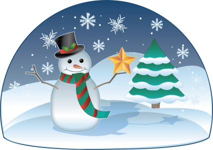 christmas-break-clipart-1.png