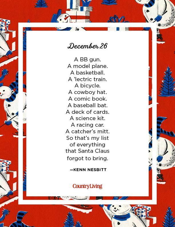 funny-christmas-poems17-1567105954.jpg