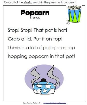short-o-popcorn.jpg
