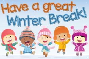 1526596715129__Great-Winter-Break-01